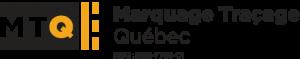 Marquage Traçage Québec